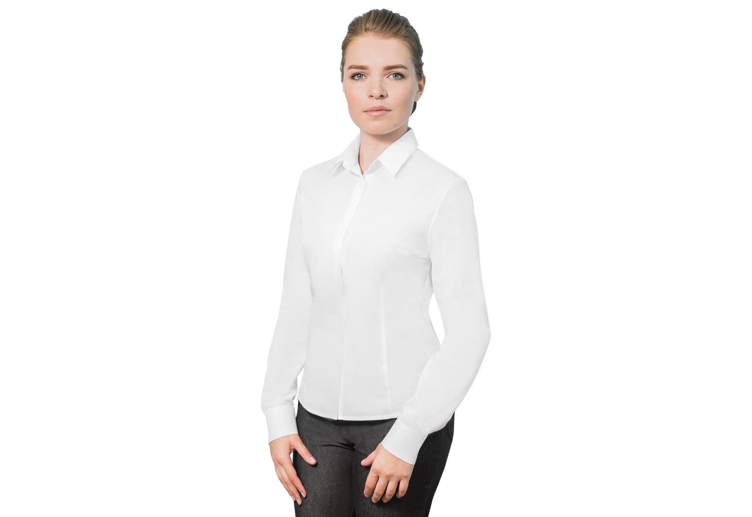 Блуза жіноча CASABLANCA